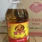 10L�\王��食用�{和油 有�C食用油�S家 各�N食用油招商代理植物油